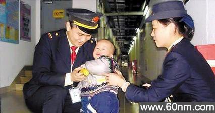 京城地铁奇葩事:啼笑皆非怪事连连_大千世界