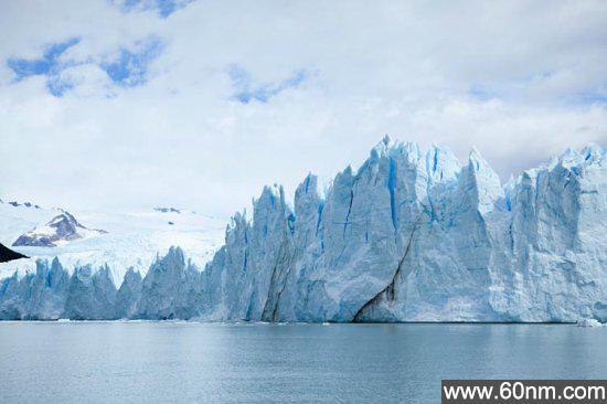 动人心弦!全球令人惊叹的自然奇景_大千世界