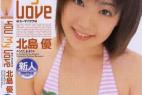 日本人投身色情行业为何不觉得丢人?_大千世界