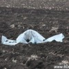 坠入黑龙江境内不明物体直径70厘米重40公斤_大千世界