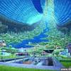 专家设计太空方舟 全球灾难时拯救人类_大千世界