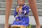 10年99%中国人不知的最惊人吉尼斯纪录_大千世界