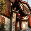 中国五大最懒惰城市:有你的家乡吗?_大千世界