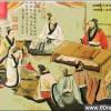 屌爆了!中国历史上十大最猛忽悠鼻祖_大千世界