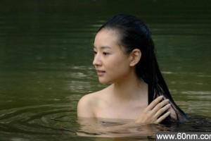 中国十大美女城市榜:山美水美人更美_大千世界