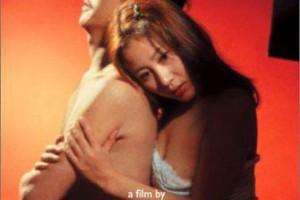 揭9部最经典日本情色电影 值得你收藏_大千世界