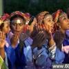 全球16大女性风俗 要多奇葩有多奇葩_大千世界