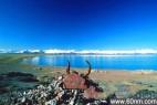 最惊悚美景!揭秘西藏最神秘九大湖泊_大千世界