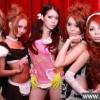 日本女性每20人中就有1人从事色情业_大千世界