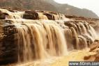 鬼斧神工!盘点中国最美的十大瀑布_大千世界