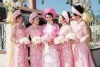 越南婚俗真奇葩!新娘初夜竟给旧情人_大千世界