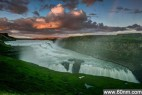 全球旅游达人日思夜寐的25处神奇景观_大千世界