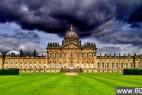文化盛宴:世界上最壮美的29座城堡_大千世界
