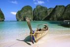 泰国普吉岛 邂逅异国他乡的浪漫情调_大千世界