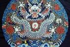 """传说中的中国""""龙""""竟真实存在_大千世界"""