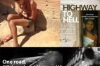巴西高速路童妓的地狱人生 最小仅9岁_大千世界