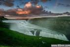 大自然的奇迹:全球25处美景令人窒息_大千世界