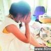14岁少女找工作入淫窝 20天接客200次_大千世界