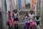 哥伦比亚黑帮兴起向游客拍卖处女交易_大千世界