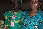 喀麦隆奇特风俗:儿子可以娶妈为妻_大千世界