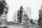 足以摧毁文明:震惊世界的十大空袭_大千世界