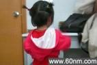 江西一女童1岁时 乳房发育月经初潮_大千世界