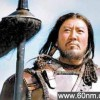 善战的成吉思汗:嗜血暴君还是一代天骄?_大千世界