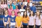 美中学同级24对双胞胎 或刷新世界纪录_大千世界