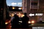 吉诺比利目击UFO NBA球星遭遇第三类接触_大千世界