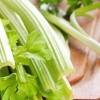 饮食养生:十种不起眼蔬果是防癌高手