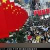 美国人很恐慌:大批顶尖专家突然返回中国