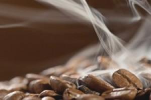 每天上班都来一杯咖啡吗??上班族必看,咖啡可能导致 7 种疾病?
