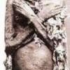 千年木乃伊竟然怀孕 传被看守强暴