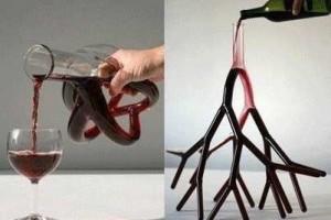 超有创意(可是有些难用到不行)的设计产品