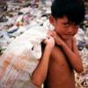 缺钱吗?介绍你去菲律宾的一条街,你可以短时间获取大量的金钱!!