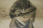 中国历史上最长寿的人竟然活了256岁