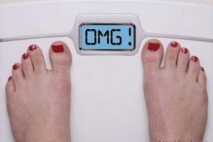 胖子的希望:科学家找到了能减肥的免疫分子