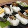 昆虫餐最新花样吃法,人类将来非吃不可的食物!