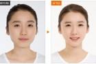【女人收藏必看】用吃的就能瘦脸 七天瘦脸食谱 千人有效见证!!