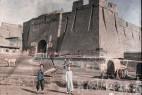 100多年前的中国照片,太珍贵了