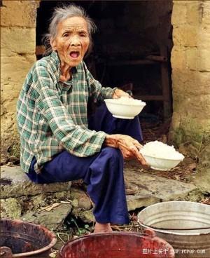 一个老人死前的全过程,看了哭了